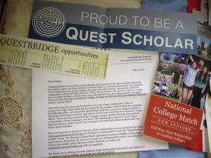 college_blog