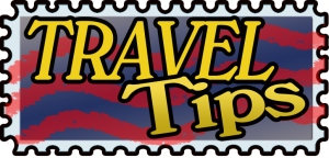 travel tip generic stamp(1)