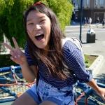 christina_chen_bio_photo