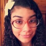 Zuheily_bio_pic