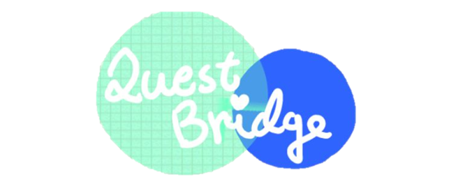 questbridge finalist essays
