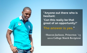Shawon_vertical_quote