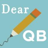 DearQB