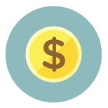 money-sign-icon