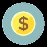 money-sign-icon