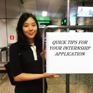 Internships Blog Photo