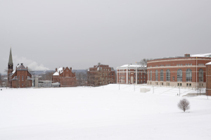 Source: http://community.blogs.wesleyan.edu/tag/snow/