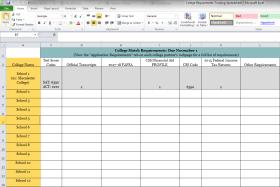 spreadsheet-capture