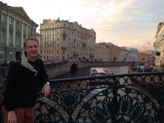ryan-gourley-in-saint-petersburg-russia