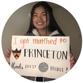 Maricar-Princeton