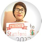 Roxana-Stanford