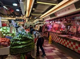 WWC_HK_Choi-Ming-indoor-wet-market.jpg