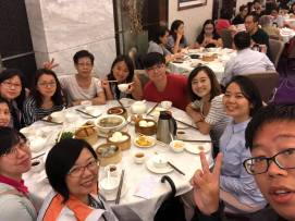 WWC_HK_Dim-Sum-with-coworkers.jpeg