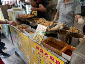 WWC_HK_fish-balls-at-Cheung-Chau-Island.jpg